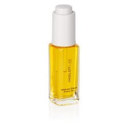 Dream Drop Face Oil (9 ml) icon