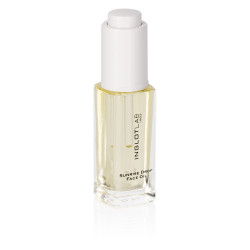 Sunrise Drop Face Oil (9 ml)
