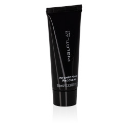 Intense Night Recovery Night Face Cream (10 ml)