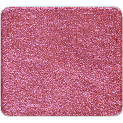 Freedom System Creamy Pigment Eye Shadow 708 dance floor