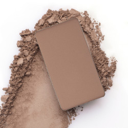 Freedom System HD Sculpting Powder 501