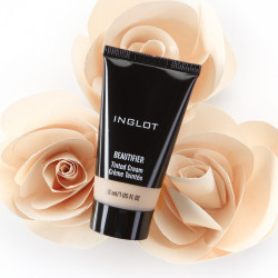 Beautifier Tinted Cream 101 icon
