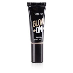 Glow On Highlighter (TRAVEL SIZE) 21 icon