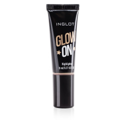 Glow On Highlighter (TRAVEL SIZE) 23 icon