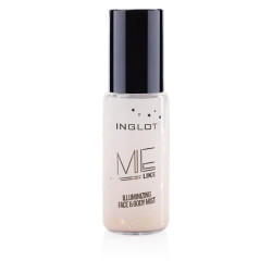 Makeup fixerare (150 ml)