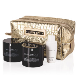 Intense Night Recovery Cream Set