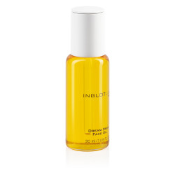 Dream Drop Face Oil icon
