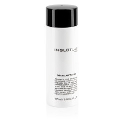 Micellar Water (115 ml)