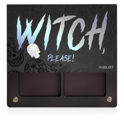 image Freedom System Palett Witch, Please!