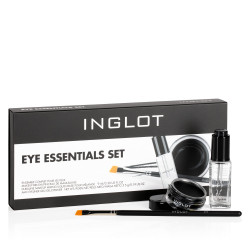 EYE ESSENTIALS KIT icon