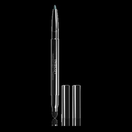 Team Blossom Eye Shadow Palette