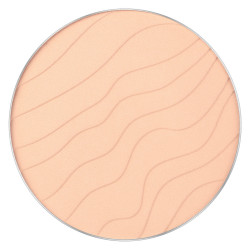 Stay Hydrated Pressed Powder Palette 201