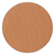 Stay Hydrated Pressed Powder Palette 207