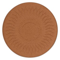 Freedom System Always The Sun Glow Face Bronzer 702 icon