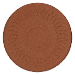 Freedom System Always The Sun Glow Face Bronzer