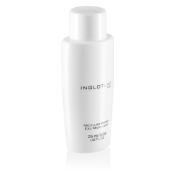 Micellar Water (25 ml)