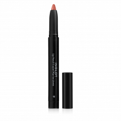 AMC Lip Pencil Matte 12