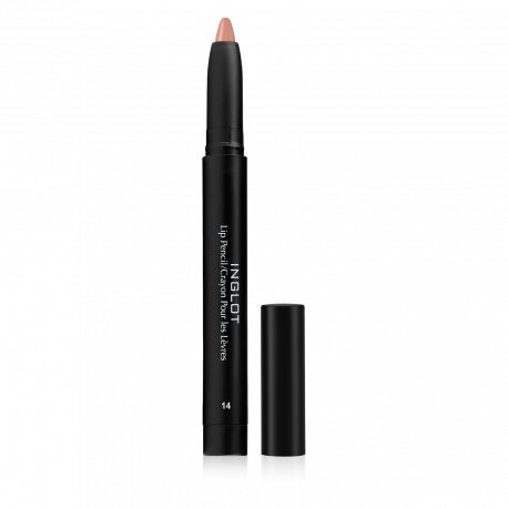 AMC Lip Pencil Matte 14