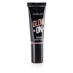 Glow On Highlighter (TRAVEL SIZE) 22 icon