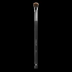 Makeup Brush 16PP/S