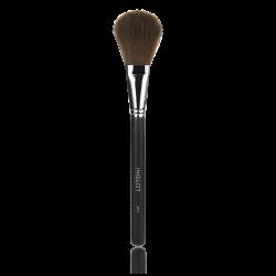 Makeupborste 15BJF/S