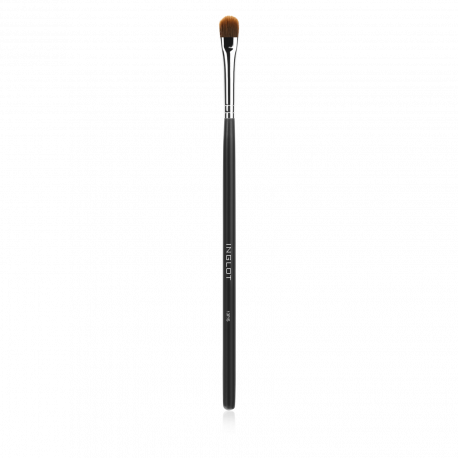 Makeup Brush 13P/S
