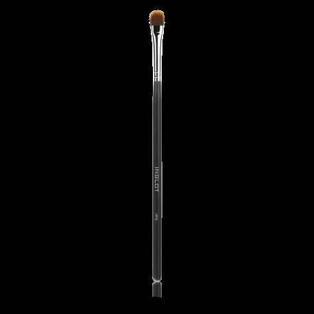 Makeup Brush 13P/S