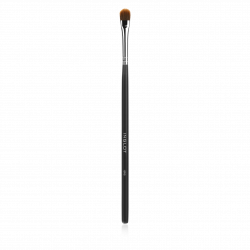 Makeup Brush 13P/S icon