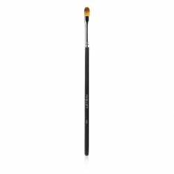 Makeup Brush 11S/S