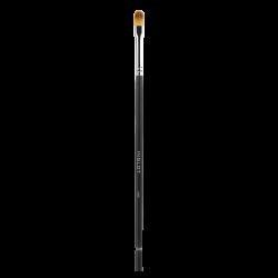 Makeup Brush 11S/S icon