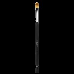 Makeupborste 9S/S