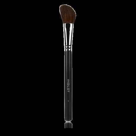 Makeup Brush 3P