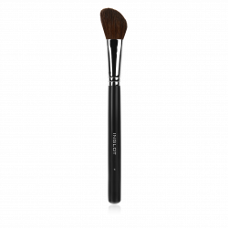 Makeup Brush 3P icon