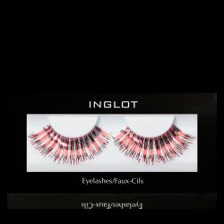 Freedom System Lipstick 77 icon