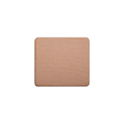 Freedom System Eye Shadow DS 456 icon