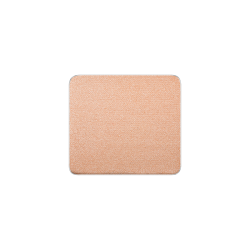 Freedom System Eye Shadow PEARL 395 icon