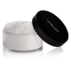 Mattifying System 3S Loose Powder (16 g) 31
