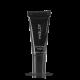 Mattifying System 3S Loose Powder (16 g) 33