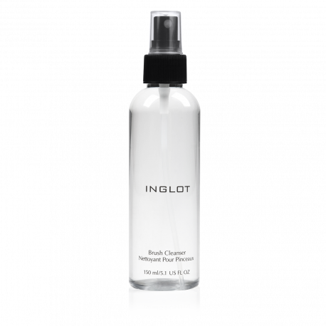 Brush Cleanser (150 ml)