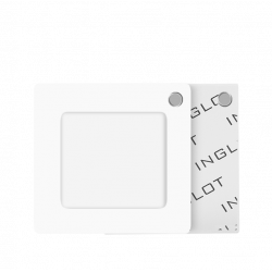 Freedom System Palette [1] White icon