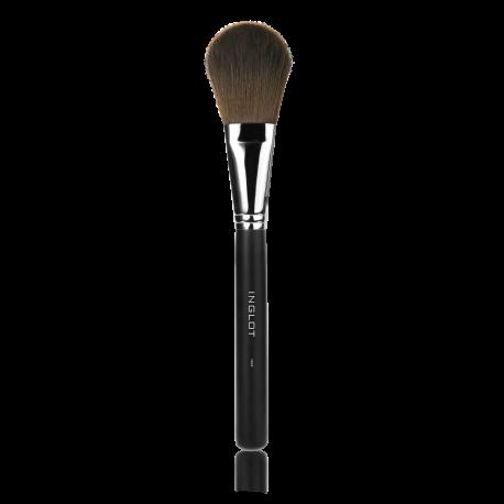 Makeup Brush 1SS/S