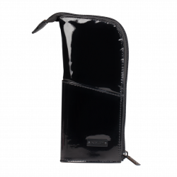 Patented Brush Case Black icon