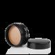 Eye Makeup Base 01