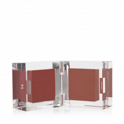 Lip Gloss & Lip Paint LIP DUO 14 icon