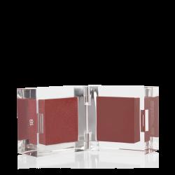 Lip Gloss & Lip Paint LIP DUO 18 icon