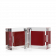 Lip Gloss & Lip Paint LIP DUO 19
