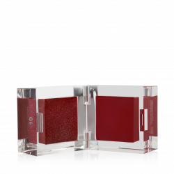 Lip Gloss & Lip Paint LIP DUO 19 icon