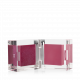 Lip Gloss & Lip Paint LIP DUO 23