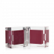 Lip Gloss & Lip Paint LIP DUO 26