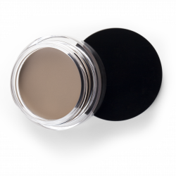 AMC Brow Liner Gel 12 icon